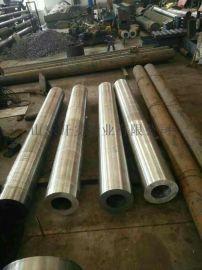 非标无缝管、非标无缝钢管、热扩无缝管