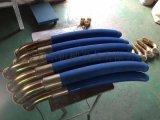 压缩机GA110铁氟龙管1091617905,1613763200