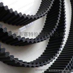 橡胶带检测 输送带 工业皮带 多楔带 V带等 专业检测 国家资质
