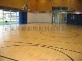 湖北咸寧籃球場地膠多少錢每平米