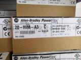 电机现货MPLB980DMJ74AA