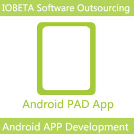 Android app 安卓平板原生开发 蓝牙开发