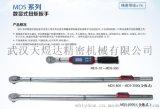 供应10N 100N 500N数显式扭矩扳手 各规格扭力扳手 LED数显式