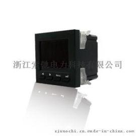 杭州索驰SC-194UI-AX4数显电流电压表用途