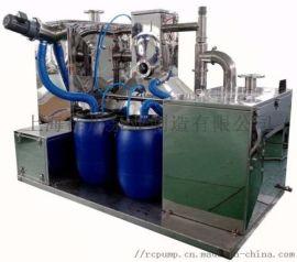 上海油水分离器价格 隔油提升设备