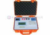 10A直流電阻快速測試儀-直流電阻速測儀