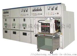 岳阳KYN28A-12高压开关柜 湖南高低压配电柜