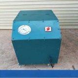 四川水泥壓漿機攪拌機技術調試