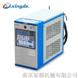 水模温机,南京星德SWM-05-06水式模温机