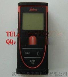 供應徠卡D210鐳射測距儀