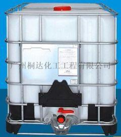 GXP-636 造纸消泡剂、污水处理消泡剂  水性造纸助剂、污水处理助剂
