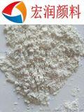 塑料专用填料轻质碳酸钙