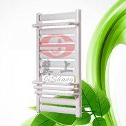 冀州鋼製小揹簍衛浴暖氣片生產廠家 衛生間專用暖氣片-冀上