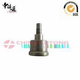 优质出油阀130(P1) 134110-0120