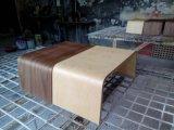彎曲木生產加工  各種曲木壓彎 時尚優雅