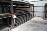 双金属耐磨刚板 耐磨堆焊衬板 复合钢板