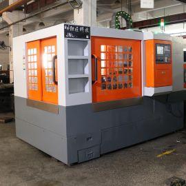 深圳数控机床制造商新品手板精雕机cnc创业好项目