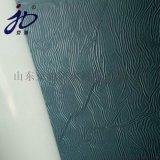 新型防水材料HDPE 非沥青基自粘胶膜防水卷材