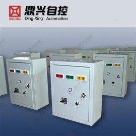 通风方式信号控制箱  人防信号控制箱的安装图集