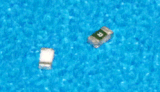 SINOBILE贴装式保险丝1206贴片系列熔芯