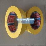 特價 德莎4169倉庫膠帶PVC  3M5702 3M 471地板膠帶
