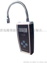 青岛路博LB-B型便携式苯气体检测仪