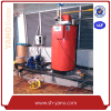 120KW燃氣熱水鍋爐 立式常壓燃氣熱水鍋爐