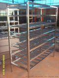 奧瑞斯工業設備有限公司訂做各類不鏽鋼貨架 訂做各類不鏽鋼製品
