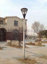 新农村太阳能路灯能够节能、环保,是**大力提昌的绿色照明