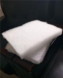 东莞诚信经营树脂棉 喷胶棉 防火棉 阻燃棉 等棉类产品