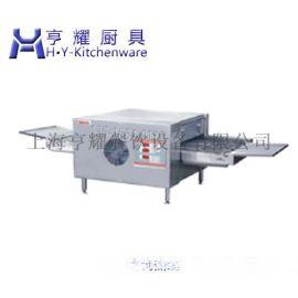 单门风冷保温餐车 单层电比萨烤炉 双层电热披萨烤炉 燃气比萨烤炉价格