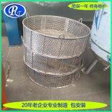 糉子蒸煮鍋  立式糉子蒸煮鍋 不鏽鋼糉子蒸煮鍋