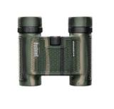 普通望远镜10X25博士能便携式望远镜130106