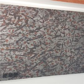 大理石瓷砖精品