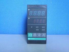 RKC温控表 (CH402, CD901)