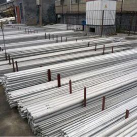 不鏽鋼裝飾管西寧不鏽鋼裝飾管201不鏽鋼裝飾管
