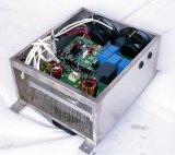 大功率商用電磁爐機芯(SGXX-30DX/900)