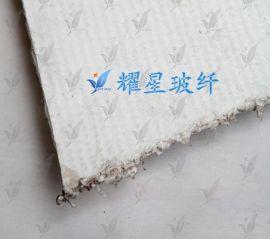 上海地铁  玻纤垫 两布三胶硅胶布 三布四胶硅胶布 硅胶板