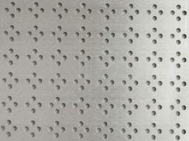 渭南厂家加工不锈钢筛板自产自销  报价【价格电议】