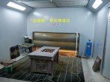 家具喷漆烤漆房 家具烤漆房设计安装