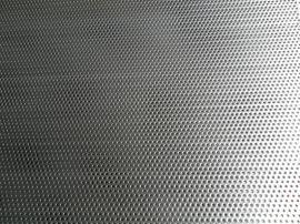 榆林不锈钢圆孔/榆林不锈钢制作/交易市场
