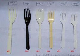 厂家直销刀叉勺一次性餐具