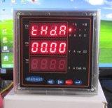 貝思特電子PMC-D963M 三相數位式測控電表/可編程計量