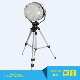 led摄影灯50W60W80W柔光补光灯