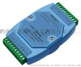 EM12DI/F離散量/頻率量隔離採集模組