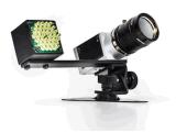 智慧視覺跟蹤儀(眼睛跟蹤系統)eye Tracking