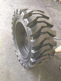 高空车轮胎液态填充355/55-24