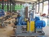 離心泵,多級離心泵,遼寧離心泵,離心泵廠家