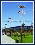 崑山LED太陽能庭院燈廠家直銷