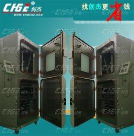 V?tsch二手恒温恒湿试验箱 Weiss高低温箱转让 二手恒温恒湿试验箱厂家